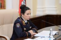 Число обращений украинцев за российским гражданством растёт ежедневно