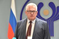 В Могилёве готовятся к созданию технопарка Союзного государства