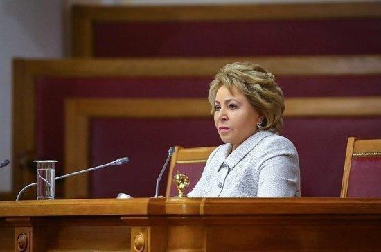 Астраханской области нужна перезагрузка управления
