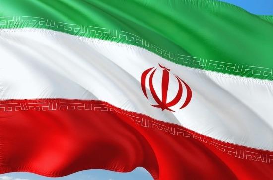 СМИ: в Иране рассекретили сеть из 17 американских шпионов
