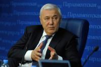Анатолий Аксаков: «кредитного взрыва» не будет, Центробанк контролирует ситуацию