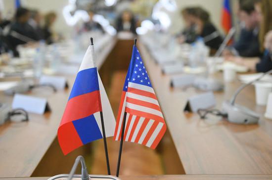 Россия должна вести переговоры по договору о СНВ с точки зрения своей безопасности, считает Бондарев