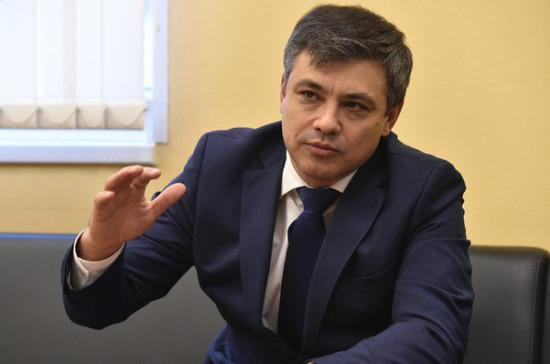 Морозов призвал создать рабочую группу для решения проблем в сфере онкогематологии
