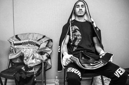 Соперник боксера Дадашева впервые высказался после смерти россиянина