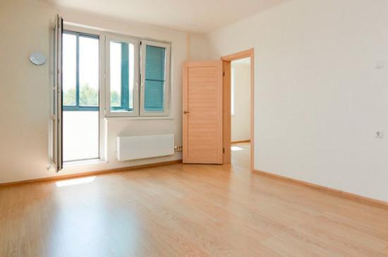 Государство компенсирует потери при изъятии квартиры