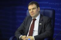 Левин: закон о надёжном Рунете не вызовет повышения цен у провайдеров