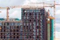Средняя ставка по ипотеке в России снизилась до 10,28% годовых
