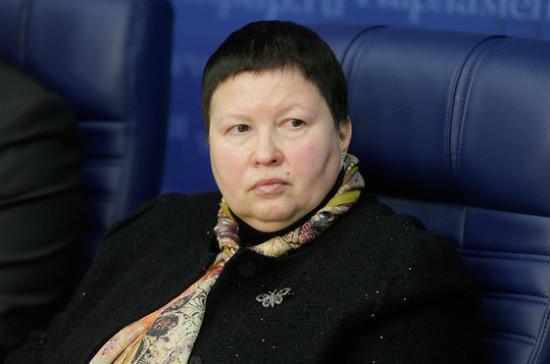 Эксперт: во время отдыха россияне чаще всего жалуются на некачественный сервис
