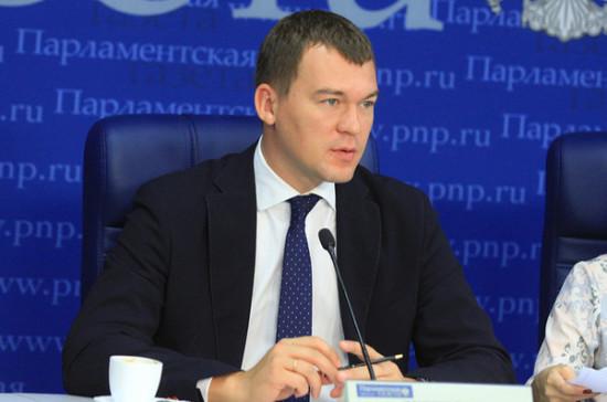 Почему россиянам стоит отдыхать на Северном Кавказе