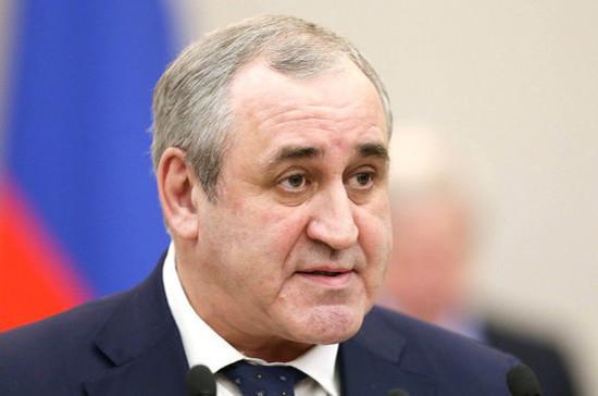 Решения по полигону «Шиес» не должны приниматься без обсуждения с населением, считают в «Единой России»