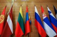 Про ПАСЕвы и всходы парламентской дипломатии
