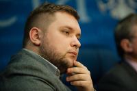 Чернышов предложил ввести пятилетний мораторий на изменения в ЕГЭ