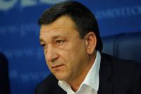 Депутат оценил идею Жириновского запретить ночные перевозки пассажиров