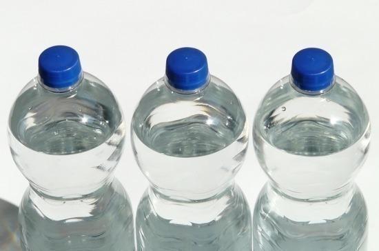 Эксперт оценил результаты проверки Роспотребнадзором минеральной воды