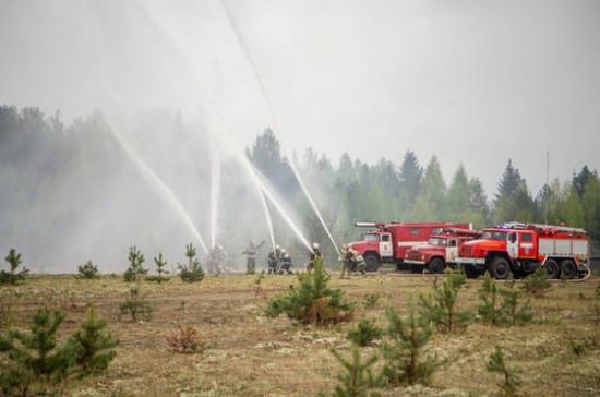 Число пострадавших при взрывах в Красноярском крае увеличилось до семи
