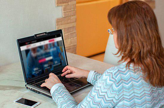 На следующих президентских выборах украинцы смогут голосовать онлайн