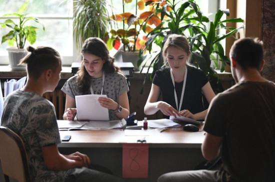 Минобрнауки подготовило проект о штрафах для нетрудоустроивших целевиков школ и вузов