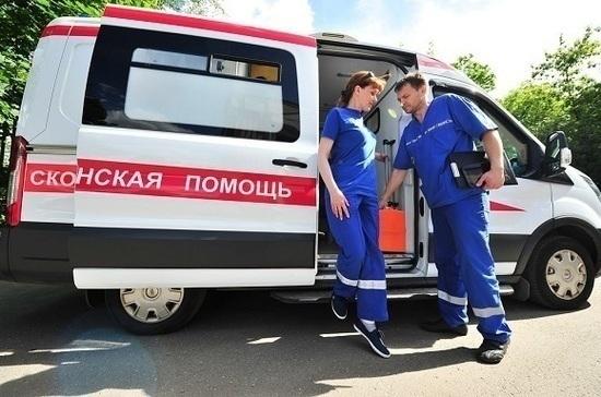 Эксперт оценил ужесточение наказания за непропуск скорой