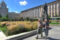 Прожиточный минимум пенсионерам рассчитают по новым правилам
