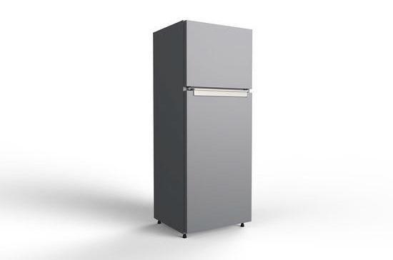 Первый холодильник появился 120 лет назад