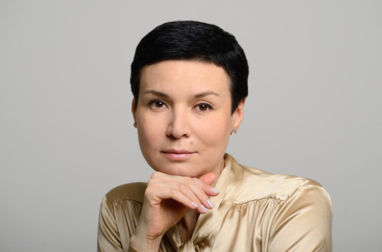 Россияне смогут получить правовые консультации через единый портал