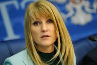 Журова: не стоит говорить о бойкоте Олимпиады-2020 из-за провокаций