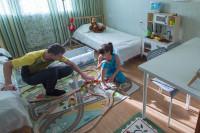 В России выработают меры для защиты семей с детьми при оформлении ипотеки