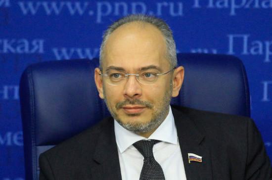 Николаев прокомментировал новые правила любительской рыбалки