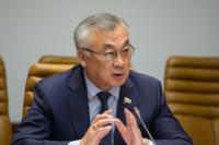 Новые урановые рудники в России должны заработать к 2023 году