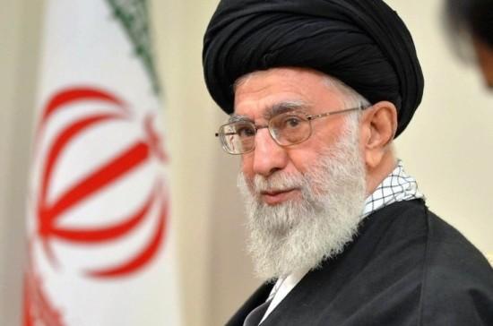 Иран обвинил ОАЭ и Саудовскую Аравию в попытках расчленить Йемен