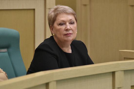 В российских школах появятся методические рекомендации по работе с агрессивными детьми
