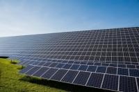 Россияне смогут заработать на излишках «зелёного» электричества