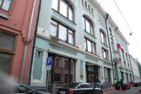 Рабочая группа рекомендовала ЦИК отклонить жалобу кандидата в депутаты в Мосгордуму Кульнева