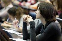 Что изменится в жизни студентов в новом учебном году