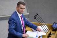 ПДД могут изменить в ближайшее время, сообщил Ярослав Нилов