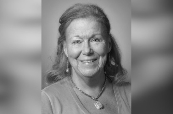 Умерла нидерландская принцесса Кристина