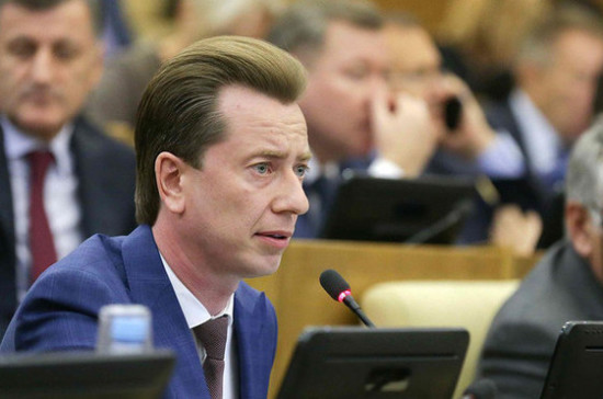 Бурматов разъяснил вопрос о штрафах за нарушения при выгуле опасных собак