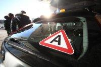 Ответственность за дорожную безопасность поделят между инфраструктурой и автопилотом
