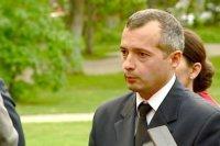 Экипаж А321, экстренно севшего в Подмосковье, пригласили посетить Байконур