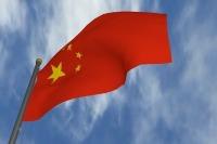 КНР готовит чёрный список американских компаний из-за поставок F-16 Тайваню