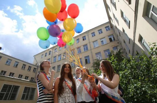 МЧС проверило почти все образовательные учреждения в России перед 1 сентября