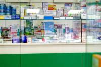 В Минздраве прокомментировали информацию о нехватке преднизолона в аптеках