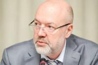 Крашенинников оценил возможность проведения амнистии к 75-летию Победы