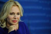 Ковитиди указала на недопустимость преждевременных заявлений по выборам президента в Абхазии