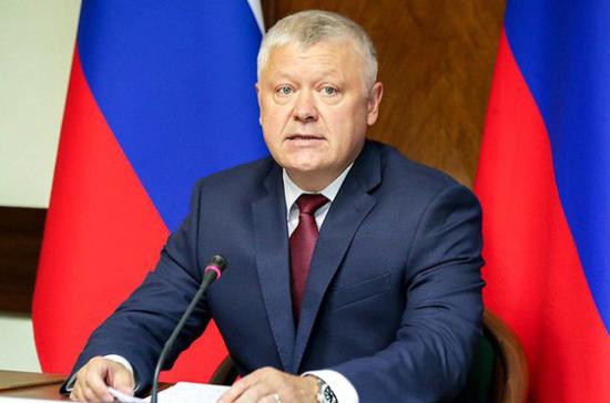 Пискарев назвал приоритетные направления работы Комитета Госдумы по безопасности осенью