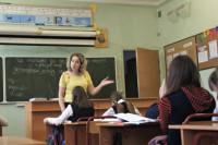 В России разработали нормы поведения в соцсетях для педагогов