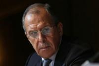 Лавров рассказал, что необходимо для встречи в «нормандском формате»