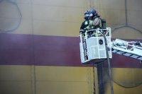 Как повысить пожарную безопасность в торговых центрах
