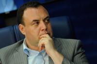 Говорить о потеплении в отношениях России и Украины преждевременно, считает Брод