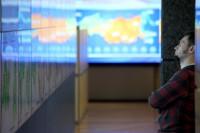 Эксперт: цифровые избирательные участки обеспечат прозрачность голосования